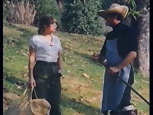 Best Classic Porn Videos