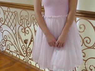 Best Teen Tits Porn Videos