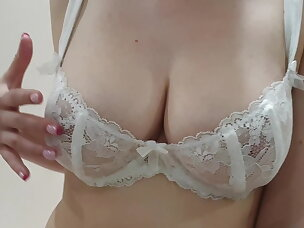 Best Oiled Porn Videos