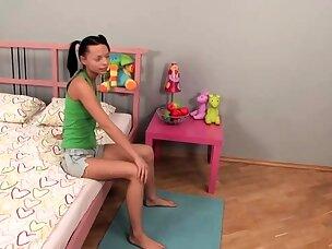Best Brunette Porn Videos