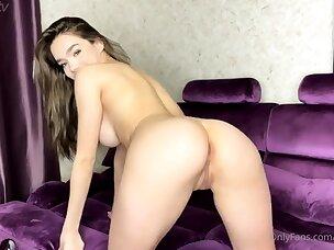 Best Flashing Porn Videos
