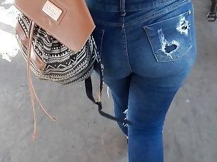 Best Jeans Porn Videos