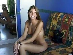 Best Gorgeous Porn Videos