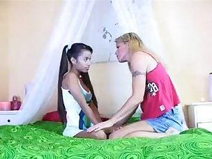 Best Spanish Porn Videos