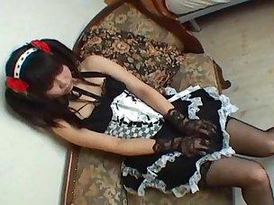 Best Maid Porn Videos