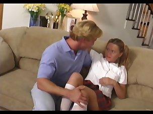 Best Babysitter Porn Videos