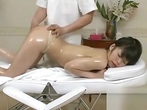 Best Massage Porn Videos
