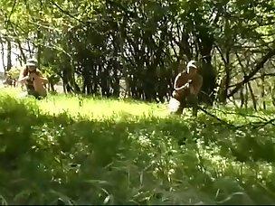Best Army Porn Videos