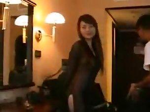 Best Fetish Porn Videos