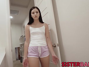Best Doggystyle Porn Videos