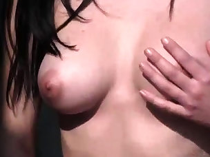 Best Big Boobs Porn Videos