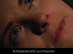 Best Crying Porn Videos