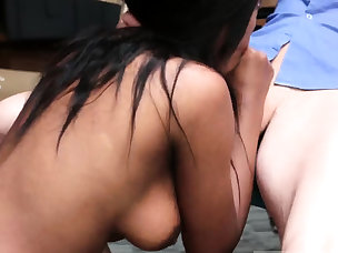 Best Black Ass Porn Videos
