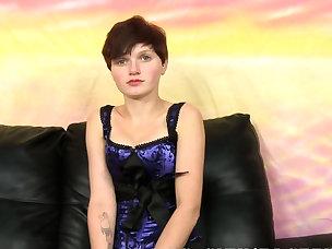 Best Short Hair Porn Videos