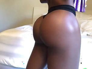 Best Ghetto Porn Videos