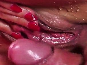 Best Centerfold Porn Videos