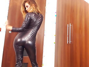 Best Latex Porn Videos