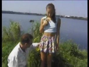 Best Cum in Mouth Porn Videos
