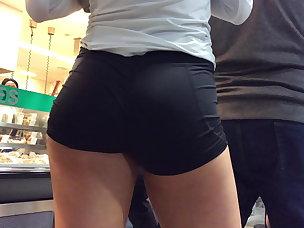 Best Skirt Porn Videos