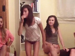 Best FemDom Porn Videos