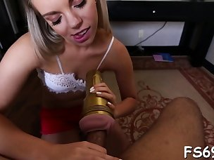 Best Bizarre Porn Videos