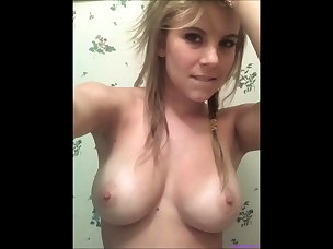 Best Selfshot Porn Videos