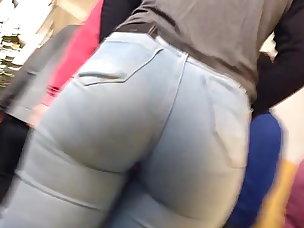 Best Humiliation Porn Videos
