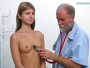 Best Doctor Porn Videos