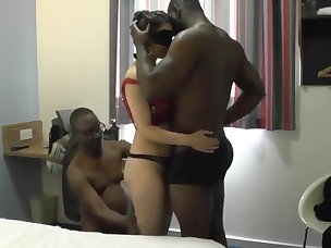 Best Wife Porn Videos