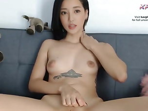 Best Asian Porn Videos