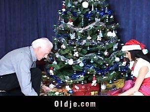 Best Christmas Porn Videos