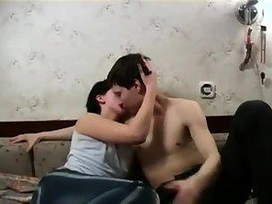 Best Teen Ass Porn Videos