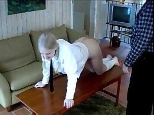Best Painful Porn Videos