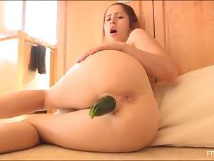 Best Insertion Porn Videos