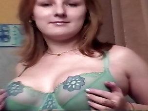 Best Gloryhole Porn Videos