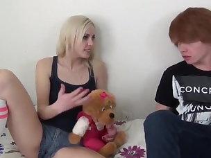 Best Sister Porn Videos