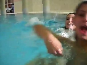 Best Lesbian Anal Porn Videos