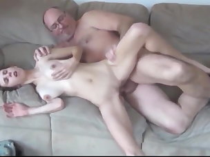 Best Deepthroat Porn Videos