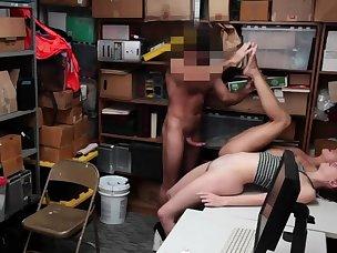Best Caught Porn Videos