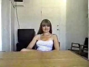 Best Braces Porn Videos