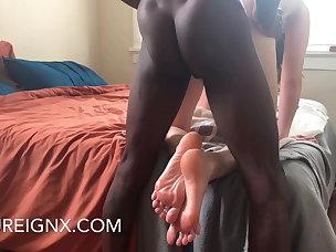Best Reverse Porn Videos